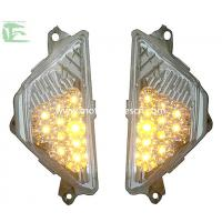 Motorcycle Part 2012-2103 KAWASAKI-NINJA EX300 Front Winker lamp EX300 F TURN LIGHT RH LH Manufactures