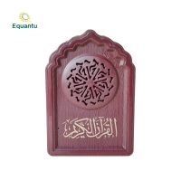 China USB Red Bluetooth Led Al Quran MP3 Player on sale