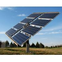 70W solar modules pv panel Manufactures