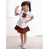 China 2014 Free sample usa sex girl wear's clothes baby clothing set clothing suppliers for boutiques on sale