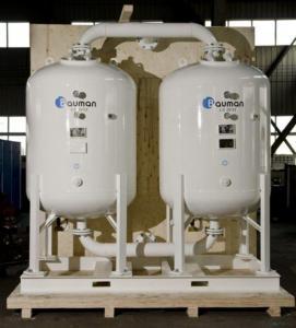 Deliquescent Air Dryer Manufactures