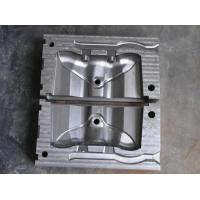 Automatic Injection Mold Tooling / metal injection molding for die casting parts Manufactures
