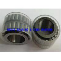 China Triple Row Full Complement Cylindrical Roller Bearings SL14914 For Industrial on sale