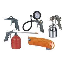 Air Tool Kit (FS-5000D) Manufactures