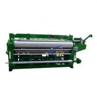 Holland Welded Wire Mesh Machine Manufacturer in China for sale Manufactures
