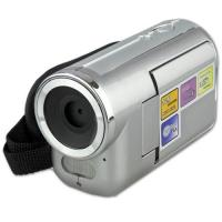 HOT:pc camera with driver solution Manufactures
