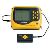 Rebar Detection Equipment , Concrete Rebar Locator RS-232 Output TM-300 Manufactures