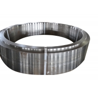 Buy cheap Mining X20Cr13 1.4021 SUS420JI Stainless Steel Forging from wholesalers
