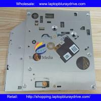 AD-5670S DVD RW burner drive slot loading SATA 12.7mm for Slot in Manufactures