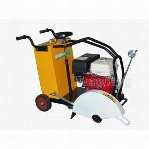 Concrete cutter Manufactures
