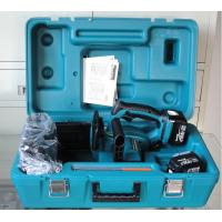Quality Electric Power Tools Reliable and Durable Electric Chainsaw high speed for sale