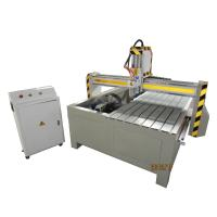 desktop wood CNC Laser plasma lazer iron Cutting engraving machine equipment Manufactures