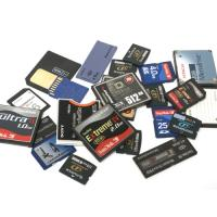 2GB SD memory card,guaranteed 100% brand new high quality SD card,fast shipping Manufactures
