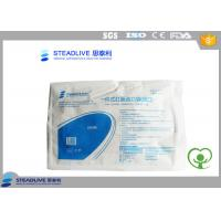 China Big volume PVC Urine Bag For Incontinence People wholesale