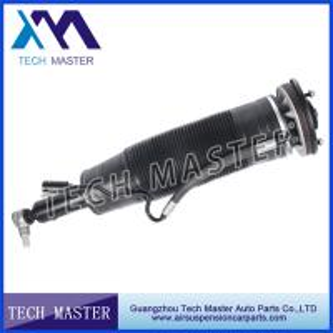 Front Left Hydraulic Shock Absorber For Mercedes S600 Suspension Strut OEM 2213207913 Manufactures