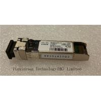 Quality Cisco DS-SFP-FC8G-LW  Optical Transceiver Module  1310nm 8000Mbit/S SFP+ Network  2 / 4 / 8-Gbps  Longwave for sale