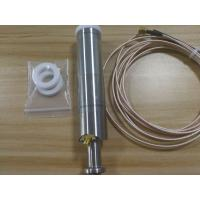 High Frequency Ultrasonic Spray Coating System LED Light Emitting Layer Coating Manufactures