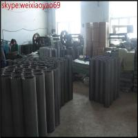 free sample 2.5 lb/yd2 diamond  expanded metal /galvanized sheet expanded mesh lath/aluminum expanded mesh Manufactures