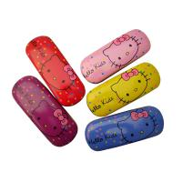 cute  hard kids glasses case for eyewear Manufactures