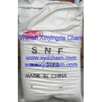 Naphthalene Sulfonated Sodium Salt Manufactures