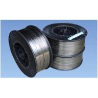 China selling stainless steel flat wire on sale