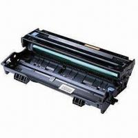 China Compatible Laser Toner Cartridge, Suitable for Brother DR-6000, Brother FAS-4100/8700/DCP-1200 on sale