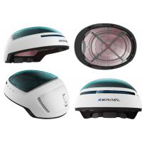 Hot sale Manufacture price Low level soft laser helmet 650nm laser therapy hair loss treatment, hair growth, hair rejuve Manufactures