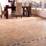 300*300 ceramic tile Manufactures