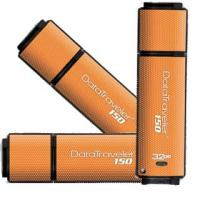 Kingston DataTraveler 150 32GB USB Flash Drives Manufactures