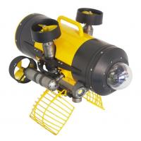 Underwater Rescue ROV,Underwater Suspension Manipulaor,Underwater Robot,UnderwaterSearch and Rescue Manufactures