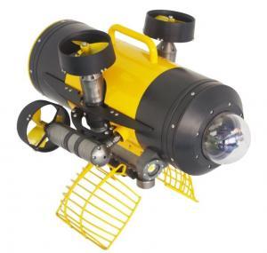 Underwater Rescue ROV,Underwater Suspension Manipulaor,Underwater Robot,UnderwaterSearch and Rescue Manufactures