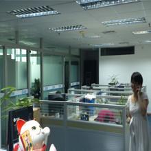 GUANG ZHOU VISION MEDIA CO.,LTD