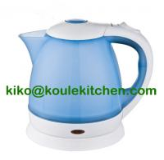 electric kettle plastic electric kettle for sale of. Black Bedroom Furniture Sets. Home Design Ideas