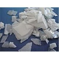 Caustic soda flake/solid/pearls 96%98%99% Manufactures
