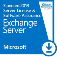Microsoft Exchange Server Office 2013 Key Code Software Licensing For Government Manufactures