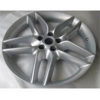Automotive Precision CNC Machining Services , Custom Machined PartsGear Cutting Manufactures