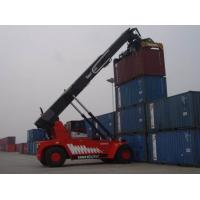 High - class International Export Freight Shipping Forwarder / Ocean Freight to Europe / America /Canada / Australia Manufactures