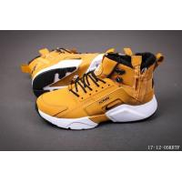 nike shoes plus woolen fall and winner men shoes for wholesale and retail sport shoes Manufactures