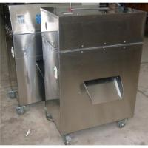 China Professional Tobacco Cutting Machine, Cut Tobacco Leaves, Tea Leafage, Ginkgo Leaf Machines Cutter on sale