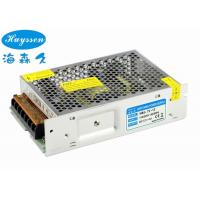 LED Lamp 12V AC/DC Power Supply 12 V 6A Constant Current 72W Manufactures