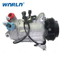 Auto Air Conditioning For Volvo FORD MONDEO RX5 2.5 VOLVO S80 6G9N19D623ED 30767079 1453380 31250519 8629545 Manufactures