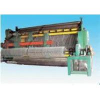 Quality Wire Mesh Machine for sale