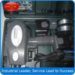 China manufacturer JN / BEXDL 20 rebar tying wire machine Manufactures