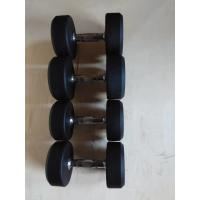 Deluxe Home Gym Accessories For Men Manufactures
