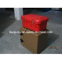 2012 Plastic Storege Container Mould Manufactures