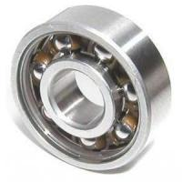 Bronze / Brass Hybrid Ceramic Bearings H71905C / HQ1 25 x 42 x 9mm Manufactures