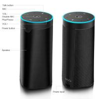 Wifi / Alexa Control Smart WIFI Speaker Featured With The Alexa Voice Service Manufactures