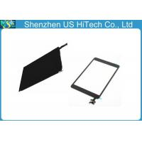 China Original Repair Parts Ipad LCD Display , Ipad Mini 3 Screen Replacement With Digitizer on sale