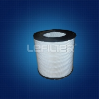 China 39708466  Ingersoll rand Air Compressor Compressor Part Air Filter on sale