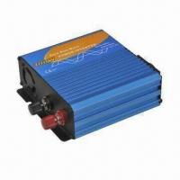 300W Pure Sine Wave Inverter with  Manufactures